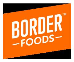 Border Foods