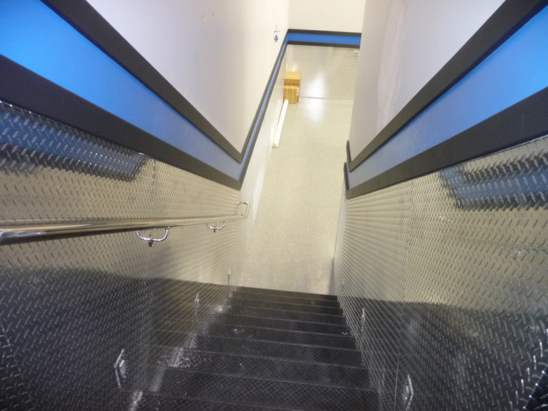Fs Bottom4 Metalstaircase